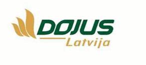 Dojus Latvija
