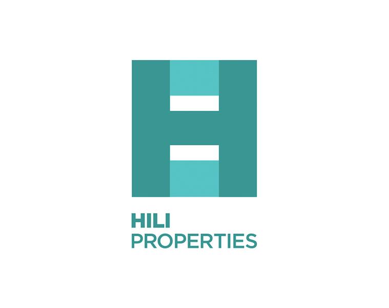 Hili properties