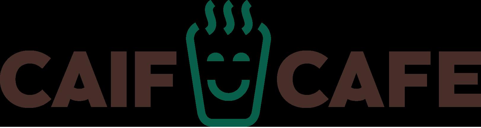 caif cafe